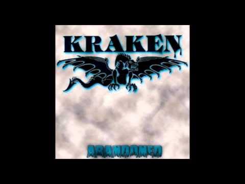 Kraken – Dreamer (from Abandoned)