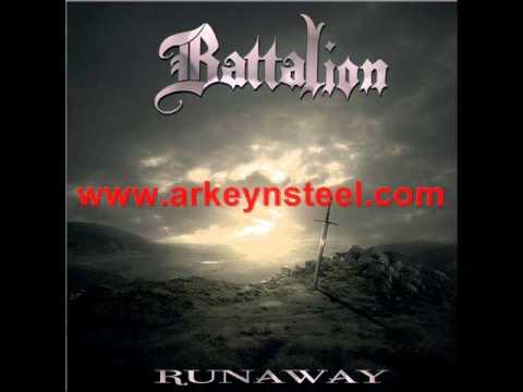 Battalion – Don't Wait