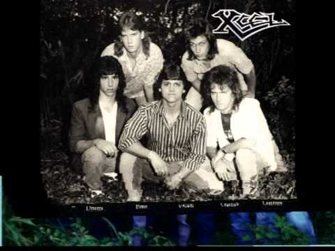Xcel – The Vision
