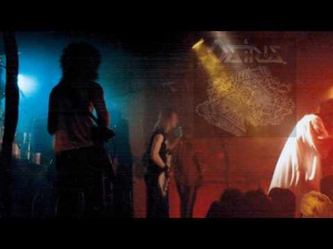 Osiris – Exercise In Futility