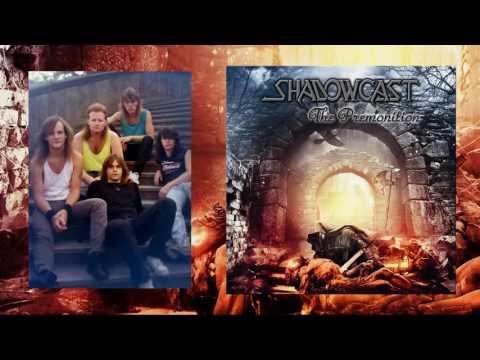 Shadowcast – Private Reality