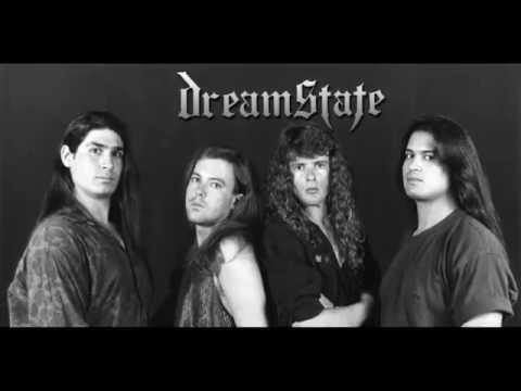 Dreamstate – Shadow Dancer