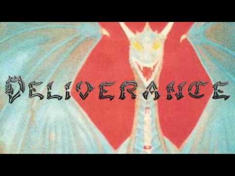 Deliverance – Dragon's Den