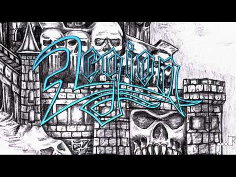 Legion – Dream (from Darkness)