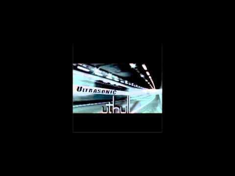Uthull – Eternal Sword Pt. II