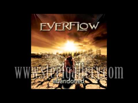 Everflow – A Piece to Destroy
