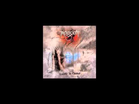 Implosion – Mind Control