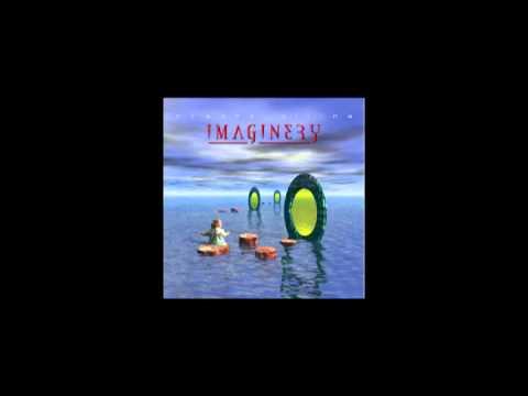 Imaginery – Fortune Teller