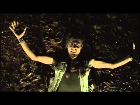 Bandemonic – Burn the Witch