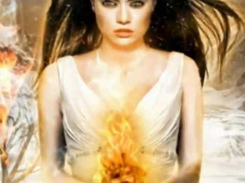 Rage Of Romance – Holy Serenade