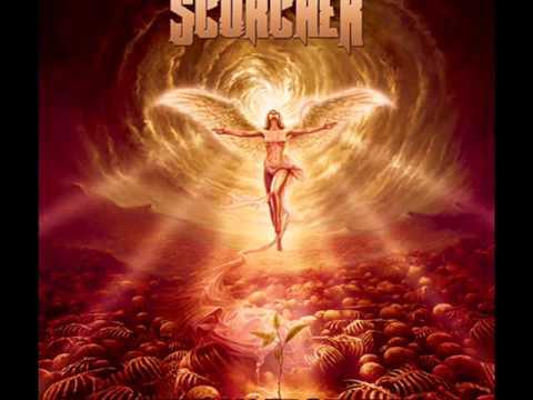 Scorcher – Double Soul