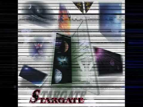 Stargate – You And Me