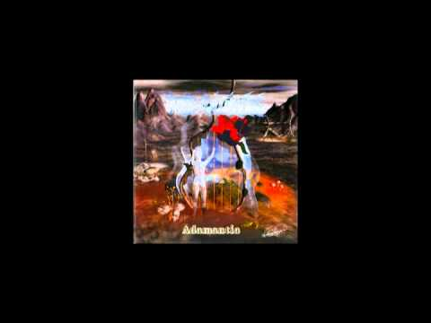 Windfall – Adamantia