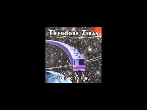 Theodore Ziras – Dash